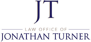Law Office of Jonathan Turner